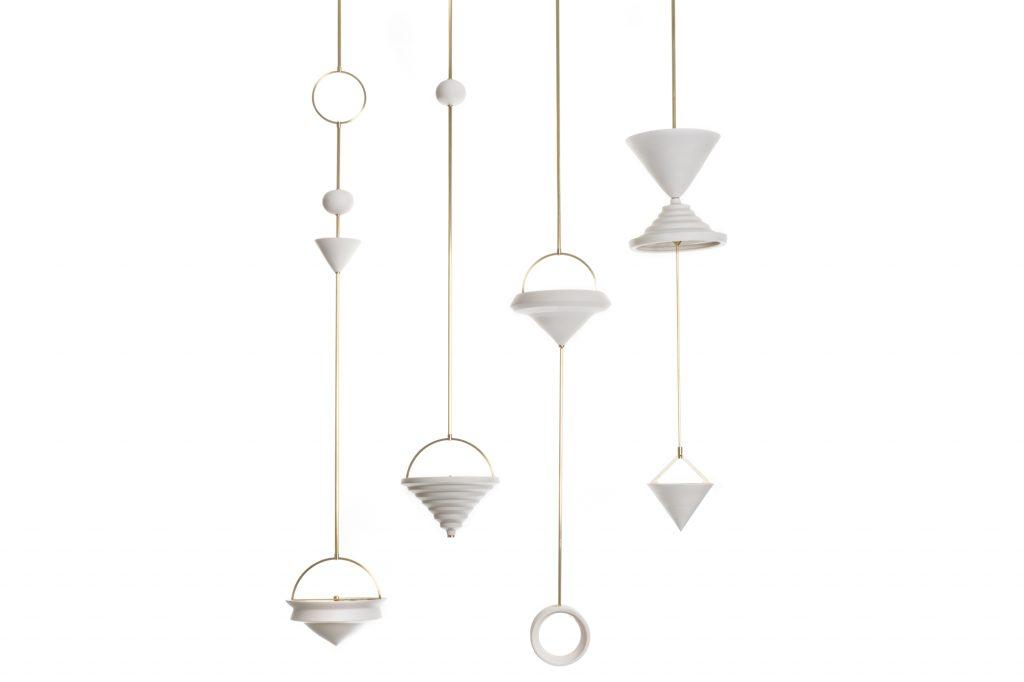 FarrahSit_Satin_Khora_chandelier