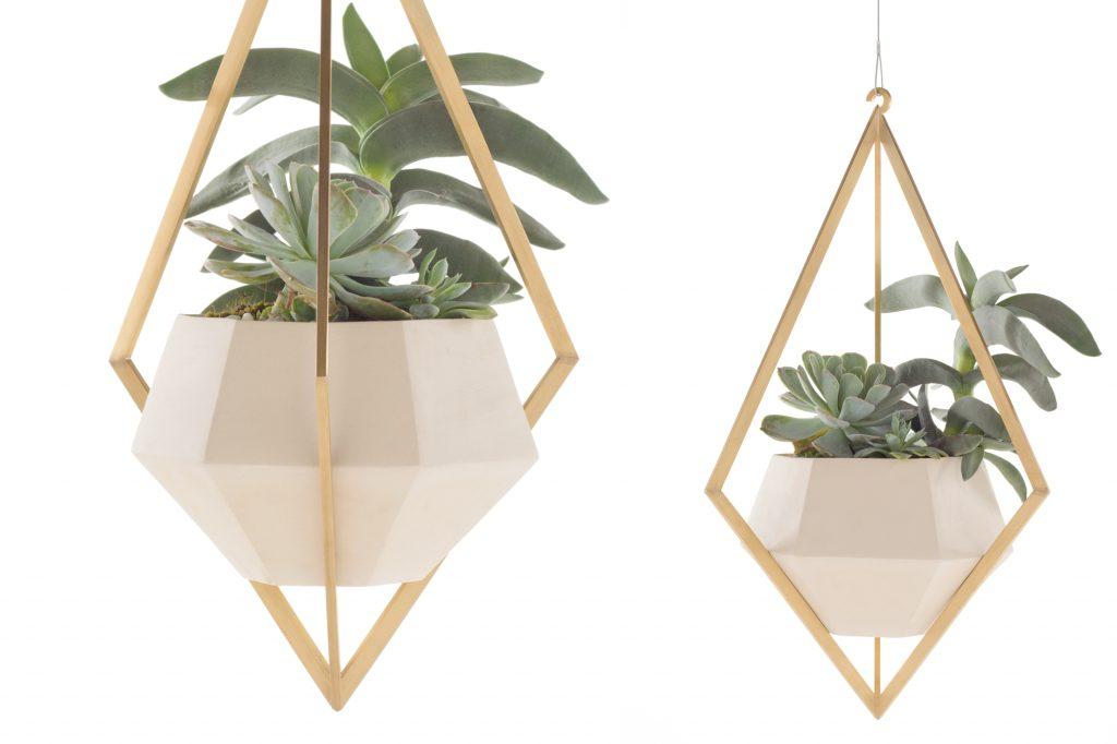 Farrah Sit Tetra Planter